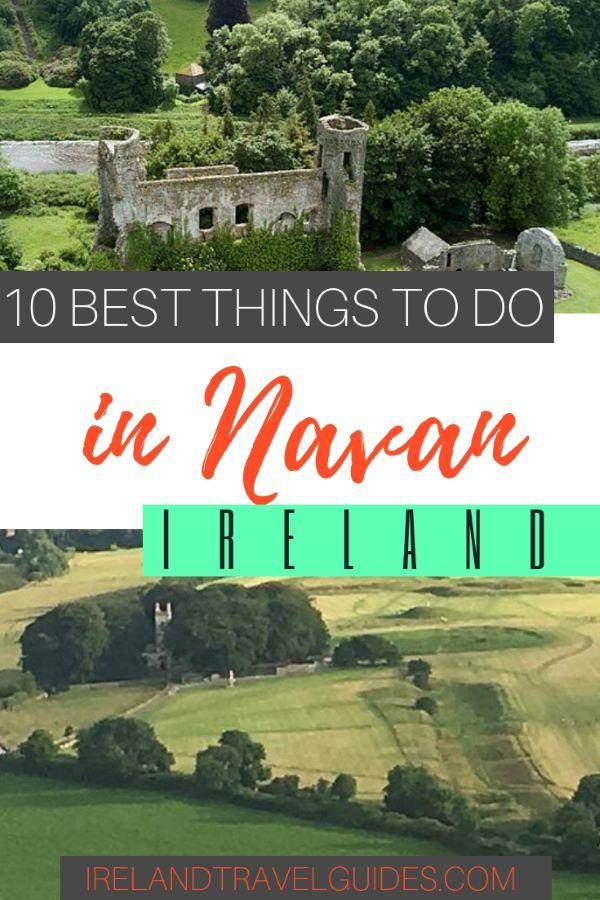 10 THINGS TO DO IN NAVAN MEATH | NAVAN THINGS TODO | NAVAN MEATH TRAVEL TIPS | NAVAN TRAVEL IDEAS | NAVAN MEATH TRAVEL DESTINATIONS | NAVAN TRAVEL GUIDE | IRELAND TRAVEL GUIDE | IRELAND TRAVEL TIPS | IRELAND TRAVEL DESTINATION| TRAVEL TO IRELAND | #ireland #travel #Europe #