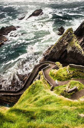 25 Best Things To Do In Dingle, Ireland