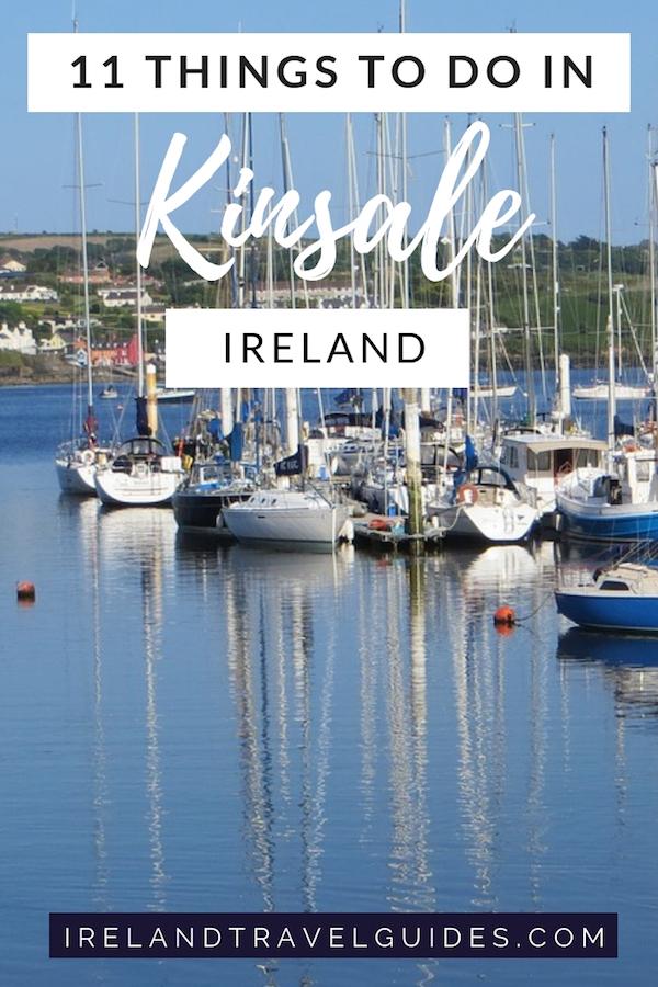 11 Things To Do In Kinsale Ireland | IRELAND TRAVEL TIPS | IRELAND TRAVEL DESTINATIONS | IRELAND TRAVEL IDEAS | THINGS TO DO IN IRELAND | IRELAND VACATION IDEAS | TRAVEL TO IRELAND | IRELAND VACATIONS | TRAVEL IRELAND | KINSALE TRAVEL TIPS | KINSALE TRAVEL DESTINATIONS | KINSALE TRAVEL IDEAS | THINGS TO DO IN KINSALE | KINSALE VACATION IDEAS #kinsale #ireland #travel #europe