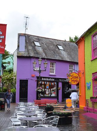 11 Best Things To Do In Kinsale, Ireland