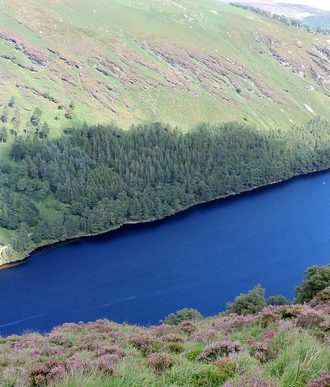 10 Most Awesome Lakes in Ireland To Visit