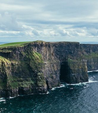 The Cliffs of Moher Tour (Tips and Guide For First Time Visitors)