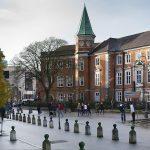 Crawford Art Gallery Cork City