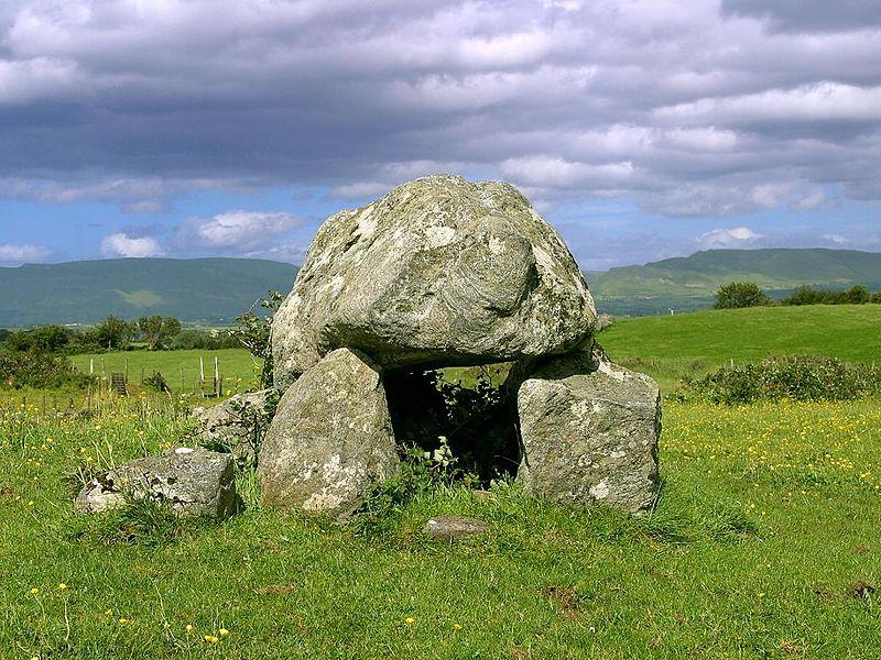 Carrowmore Sligo