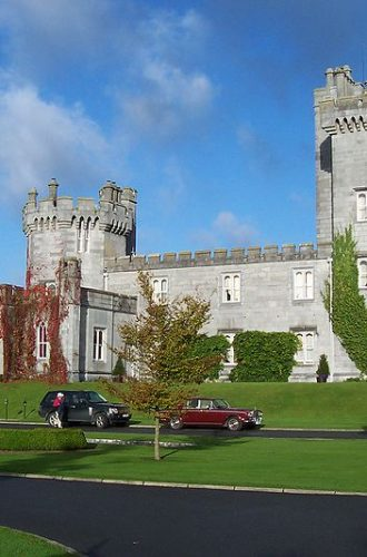 15 Things To Do in Shannon, Ireland