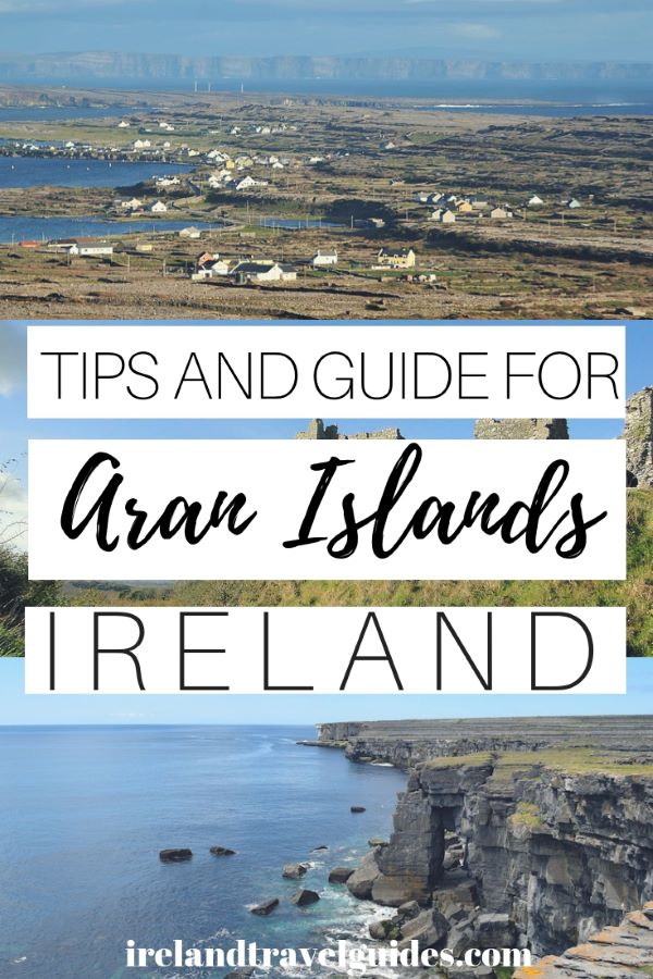 Aran Island Tour Tips And Guide | Aran Island Packing Tips | Aran Island Travel Tips| Aran Island Travel Ideas | Aran Island Travel Destinations| Ireland Travel Tips | Ireland Travel Destination |Ireland Travel Ideas|#travel #ireland #europe