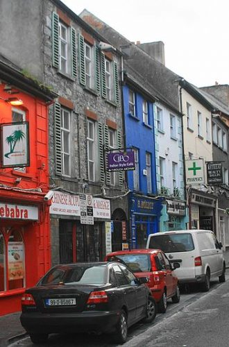 10 Best Things To Do In Ennis, Clare