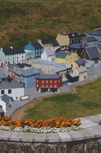 10 Fun Things To Do In Clonakilty, Ireland