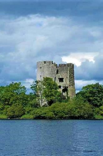 12 Fun Things To Do in Cavan
