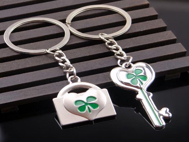 Irish gifts for him