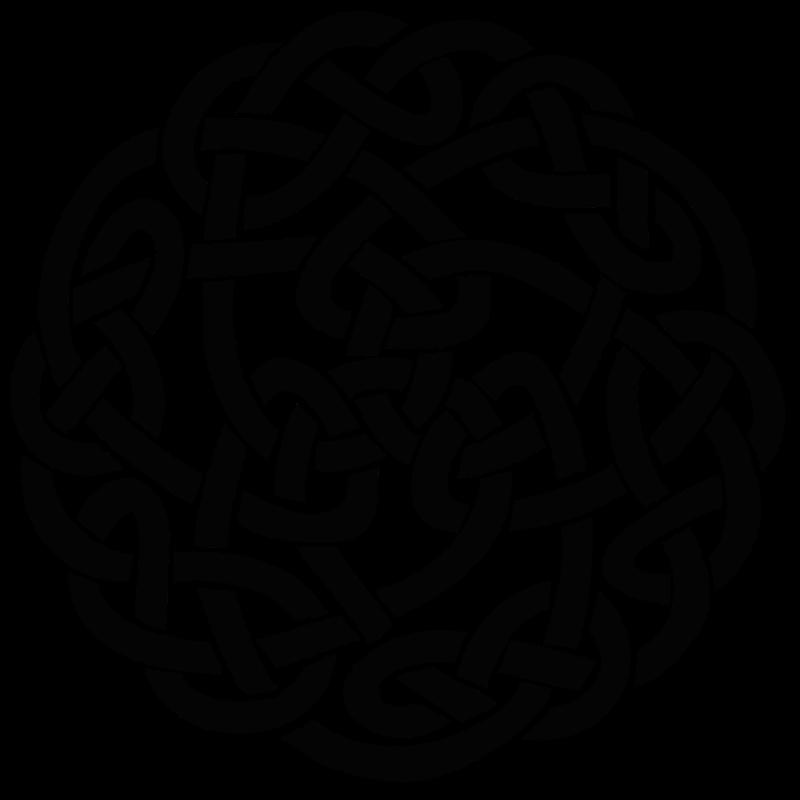 The Dara Knot