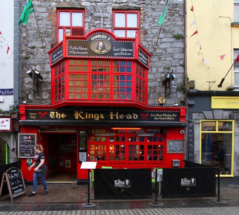 Galway-Pub-05-Kings_Head-gje