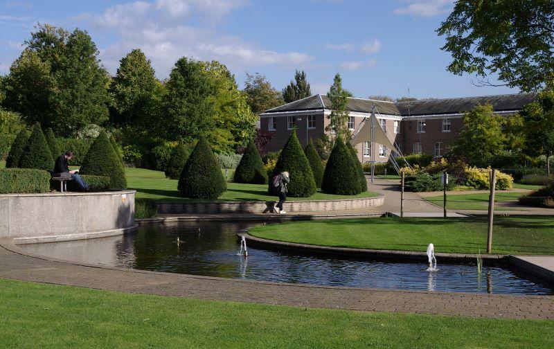 University_Park_MMB_Y9_Millennium_Garden