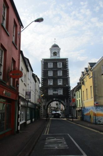 10 Best Things To Do in Youghal, Ireland