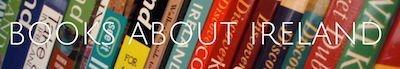 books about ireland