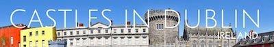 castles in dublin