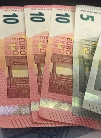 Ireland Currency: A Guide For the Non-Irish Travelers