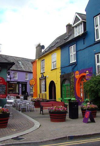10 Kinsale Hotels: Best Places To Stay In Kinsale