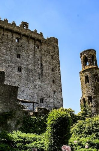 Ireland In July: Weather, Things to See and Travel Tips