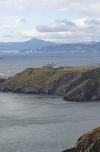 12 Best Things To Do In Howth, Ireland