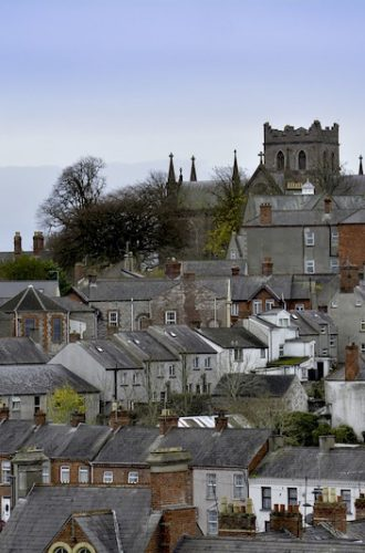 12 Things To Do In Armagh, Northern Ireland