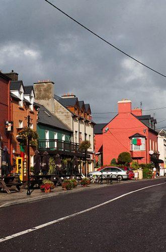 11 Things To Do In Glengarriff, Ireland